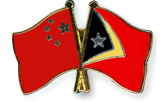 Flag-Pins-China-Timor-Leste