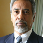 Kay Rala Xanana Gusmão: 20 May 2002 to 20 May 2007